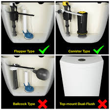 kohler bathroom design bathroom touchless kohler toilets for modern bathroom design