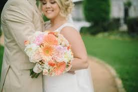 Wedding Flowers Houston Haute Flowers U0026 Events Florists Weddings In Houston