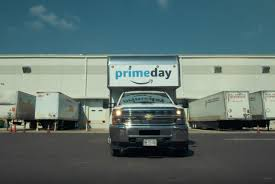 is everything cheaper on amazon for black friday amazon u0027s 2017 prime day sale will be july 11th techcrunch