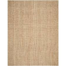 Outdoor Jute Rug Amazon Com Safavieh Natural Fiber Collection Nf447a Hand Woven