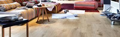 Melamine Laminate Flooring Atelier Innovation Interior Decoration Llc