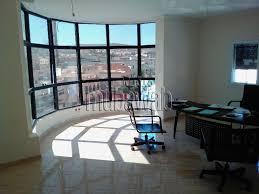 prix location bureau location bureau standing mubawab