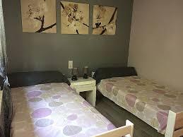 chambres d hotes mimizan chambre d hote a mimizan awesome roquebert go lands a mimizan