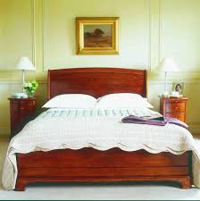 Willis And Gambier Charlotte Bedroom Furniture Beds Jj Pierson Northern Ireland Fine Furniture Since 1959