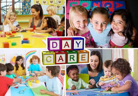 Seeking Miami Seeking For D S Child Care Centers In Miami Dade