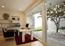 what makes a good home 10 steps to a home office you ll love apartment therapy