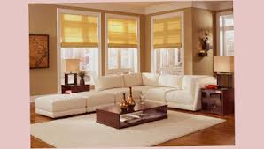 paint colors for kitchen kzines best living room wall color