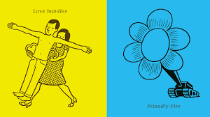 pushing up daisies u0027 and our passion for euphemisms npr