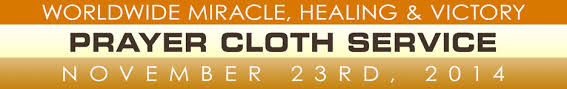 prayer cloth worldwide miracle prayer and victory prayer cloth service with