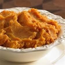 gourmet sweet potato souffle recipe allrecipes