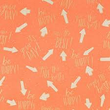 graduation wrapping paper wrapping paper gift wrap gift wrapping paper the container store