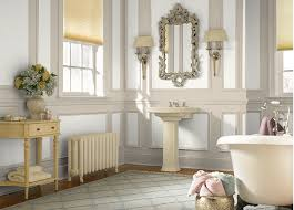trend 2016 off white is the new white international bath