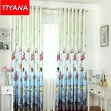 rideau chambre d enfant rideaux pour chambre d enfant acologique custom made rideaux