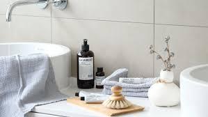 badezimmer bilder die schönsten badezimmer ideen