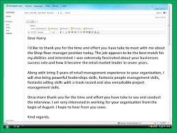 Email Subject When Sending Resume Islamabad Th Beautiful Essay Essay Life Is What You Make It