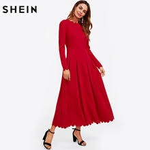 popular box pleat dress buy cheap box pleat dress lots from china