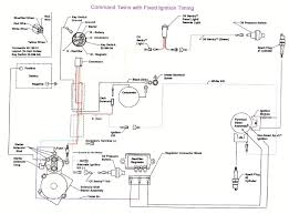 onan coil 0541 0522 wiring diagram diagram wiring diagrams for
