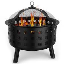 how to light a fire pit elite flame mason garden light fire box fire bowl outdoor fire pit