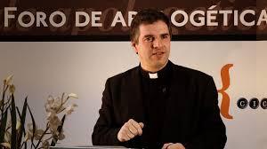 P. Pablo Dominguez Prieto / La crisis de la razón - pablo_dominguez_prieto