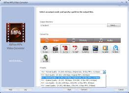 all format video converter all free mp4 video converter free mp4 video converter to convert