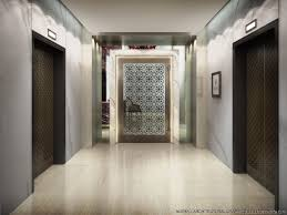 Interior Design Classes San Francisco by Interior Design Japanese Style Condo With Stunning Contemporary
