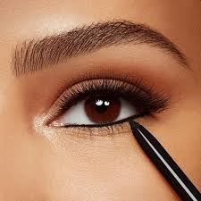 Eye Liner infinity waterproof eyeliner