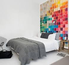 papier peint chambre adulte moderne tendance papier peint pour chambre adulte newsindo co