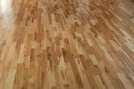 barry floors hardwood carpet and tile flooring colorado springs