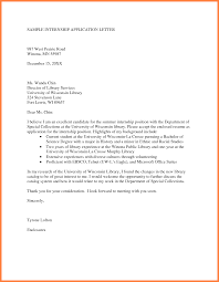 sample accounting internship resume buy essay online cover letter accounting accounting internship cover letter accounting accounting internship resume accounting