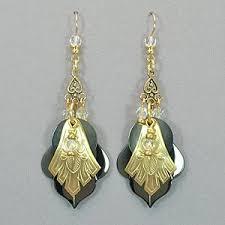 michael richardson earrings rainbow bridge jewelers tagged michael richardson