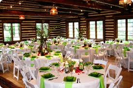 wedding caterers elements catering denver wedding and corporate event caterers