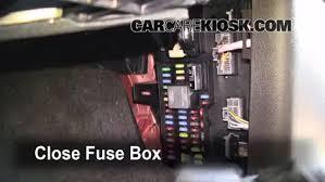 2004 f 150 fx4 fuse diagram wiring diagram simonand