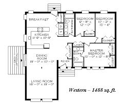 l shaped floor plans l shaped 2 bedroom home floor plans chercherousse
