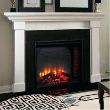 Fireplace Insert Electric 36 X 30 Inch Electric Fireplace Insert Decor 7 Photopoll 15
