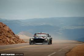 hoonigan cars real life hoonicorn rtr v2 taking 1 400hp to 14 000ft speedhunters