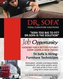 Upholstery Repair Chicago Upholstery Fabric Furniture Repair Dr Sofa