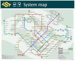 A Train Map System Map My Blog
