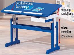 Schreibtisch Lang Schmal Schreibtisch Kinder Preisvergleich U2022 Die Besten Angebote Online Kaufen