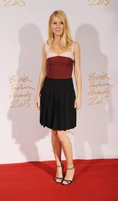 British Fashion Awards 2013 Pictures by Gwyneth Paltrow 2013 British Fashion Awards 01 Gotceleb