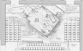 Ground Plan by Drawings And Models U2014