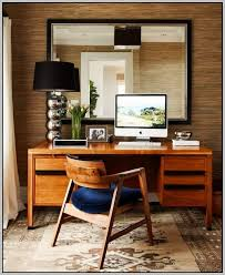 Contemporary Home Office Furniture Unbelievable Design Mid Century Office Furniture Contemporary