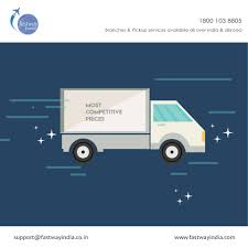 car shipping rates u0026 services fastway worldwide express international courier services