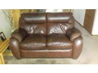 Second Hand Sofa by Second Hand Sofa Sofas Armchairs Couches U0026 Suites For Sale