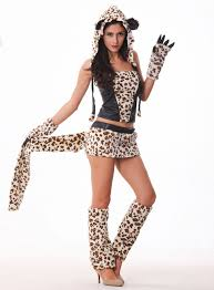 White Tiger Halloween Costume Buy Wholesale Tiger Halloween Costume China
