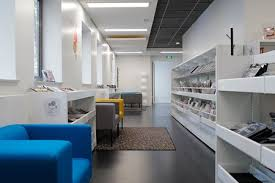 Google Office Interior Designs Pictures Interior Design That Makes A Difference