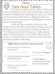 828 best november thanksgiving images on