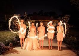 sparklers for wedding sparklers vs wedding sparklers wedding sparklers sparklers for