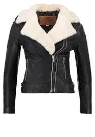biker jacket women goosecraft biker 704 navy goosecraft women jackets leather jacket
