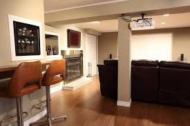 How To Finish A Basement Ceiling by 8 Benefits Of Finishing A Basement