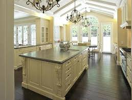 shabby chic kitchen island country chic kitchen kitchen kitchen island with seating shabby